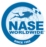 Logo Nase