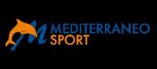 Mediterraneo Sport Olbia